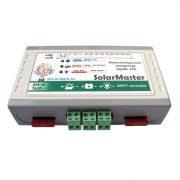 SolarMaster-connectors-galery